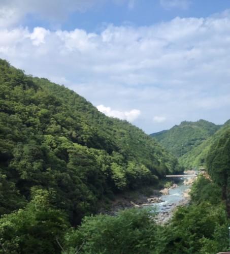 亀岡 (1)