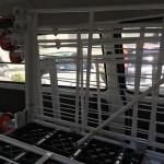 レンタカー 船橋営業所