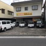 レンタカー長期 埼玉 千葉 横浜