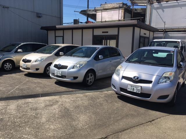 マンスリーレンタカー埼玉040902