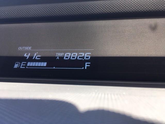 これは外気温です。
