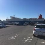 レンタカーの賃貸 船橋