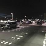 成田営業所 賃貸自動車 マンスリー